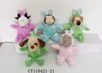 stuffed-animals-in-costume